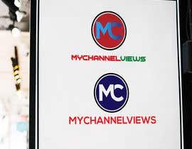 baduruzzaman tarafından Need logo & Cover Photo for youtube channel/ the facebook page of same channel. için no 41
