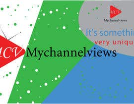 ashikurmd16 tarafından Need logo & Cover Photo for youtube channel/ the facebook page of same channel. için no 39