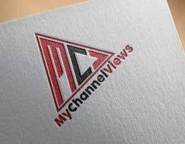 Areynososoler tarafından Need logo & Cover Photo for youtube channel/ the facebook page of same channel. için no 35