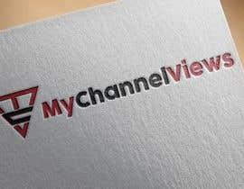 Areynososoler tarafından Need logo & Cover Photo for youtube channel/ the facebook page of same channel. için no 36