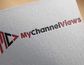 Areynososoler tarafından Need logo & Cover Photo for youtube channel/ the facebook page of same channel. için no 37