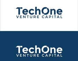 #401 for Create a logo for Venture Capital Fund by gdbeuty