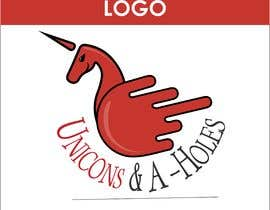 ankitkumarkhare tarafından Artistic: Improve Graphic Logo Design için no 14