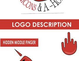 ankitkumarkhare tarafından Artistic: Improve Graphic Logo Design için no 15