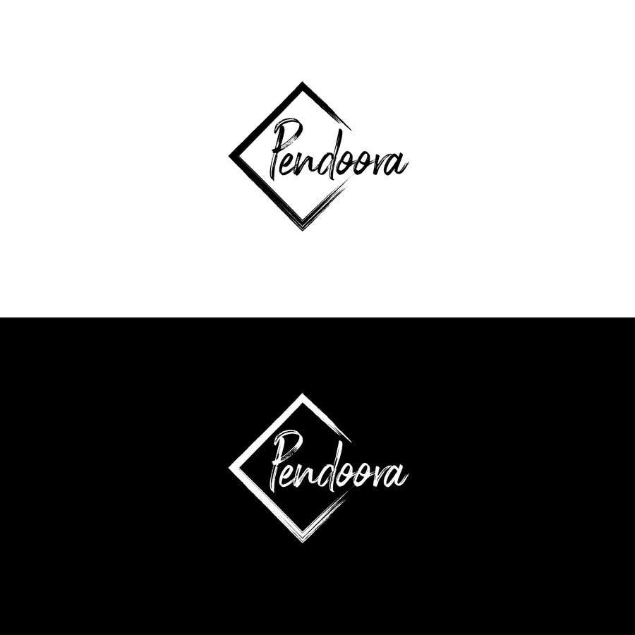 Kilpailutyö #                                        81                                      kilpailussa                                         Online Store Logo - 21/04/2020 16:11 EDT