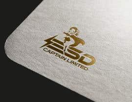 nº 87 pour Créer un logo par herobdx
