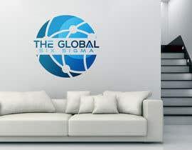 Nro 309 kilpailuun Logo Design Contest käyttäjältä zahanara11223