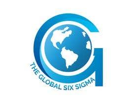 Nro 540 kilpailuun Logo Design Contest käyttäjältä yasirshuvo2
