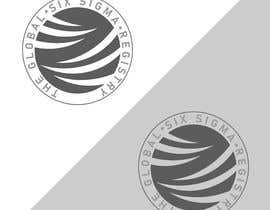 Nro 537 kilpailuun Logo Design Contest käyttäjältä ablabentata