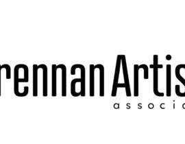 #19 for Design a Logo for Brennan Artists Associates by ciprilisticus