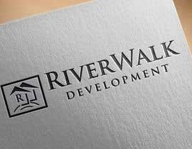 #1 for Design a Logo for Real Estate Development by dreamer509