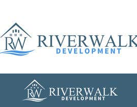 #64 for Design a Logo for Real Estate Development by cbarberiu