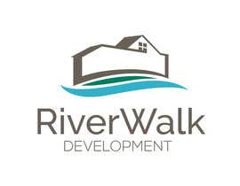 #81 for Design a Logo for Real Estate Development by rbazan