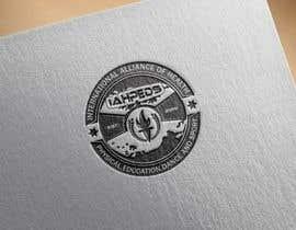 #48 for Logo re-design by sukeshroy540