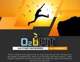 Nro 14 kilpailuun Quality Images for Fitness Ads käyttäjältä nhtushar1