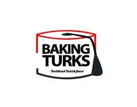 #61 cho Create logo for Turkish restaurant bởi yunusak