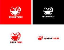 #113 cho Create logo for Turkish restaurant bởi SAGOR910