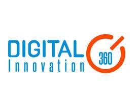 #93 para Diseño de logotipo de Mrrgmm