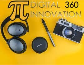 #95 para Diseño de logotipo de OmarV57
