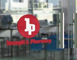 afilatov93님에 의한 Design a Logo for a pharmacy을(를) 위한 #41