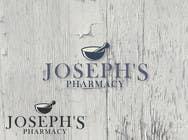 Graphic Design Contest Entry #76 for Design a Logo for a pharmacy