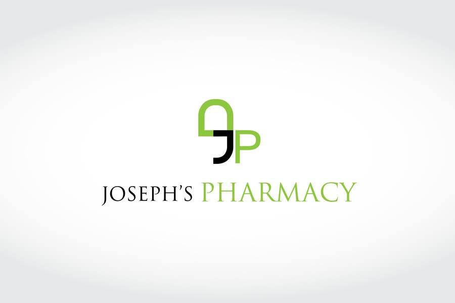 Contest Entry #106 for Design a Logo for a pharmacy
