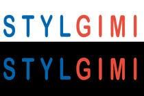 Logo Design Contest Entry #55 for logo design urgent