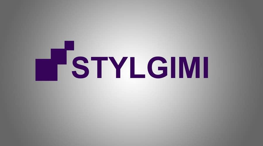 Wettbewerbs Eintrag #2 für logo design urgent