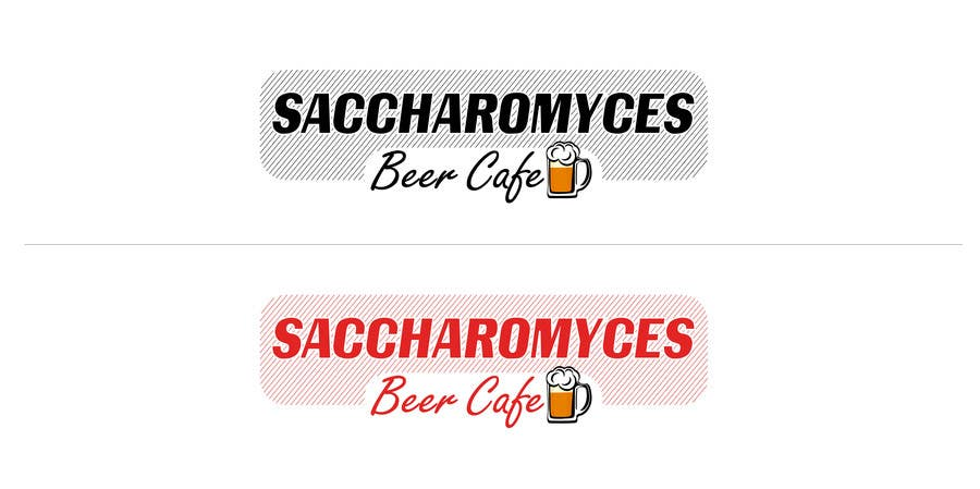Contest Entry #146 for Logo design for specialist beer bar