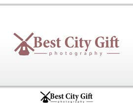 #9 for Logo Design for Photography Art company - BestCityGift by HimawanMaxDesign