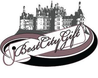 Inscrição nº                                         41                                      do Concurso para                                         Logo Design for Photography Art company - BestCityGift