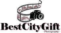 Graphic Design Inscrição do Concurso Nº52 para Logo Design for Photography Art company - BestCityGift