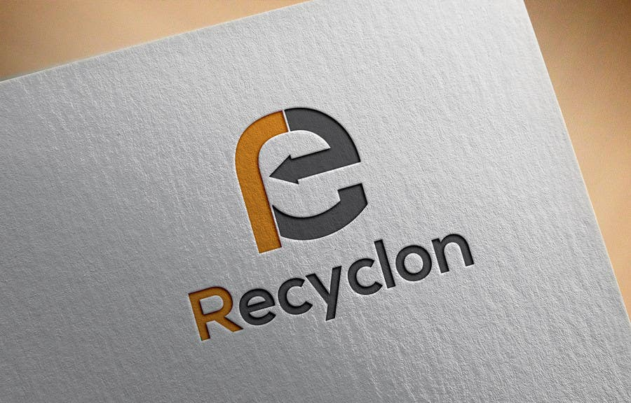 Entri Kontes #61 untukRecyclon - software