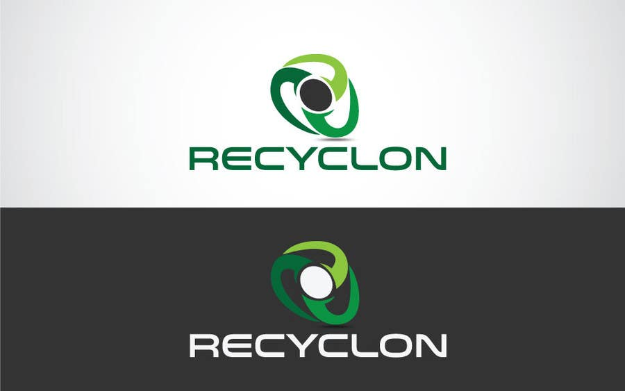 Entri Kontes #56 untukRecyclon - software