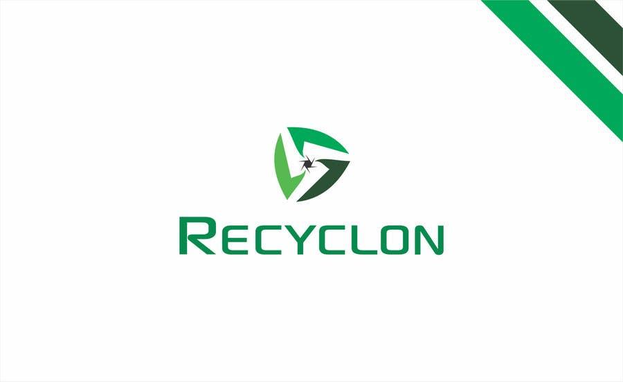 Entri Kontes #68 untukRecyclon - software