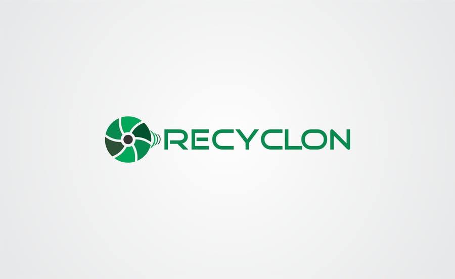 Entri Kontes #114 untukRecyclon - software