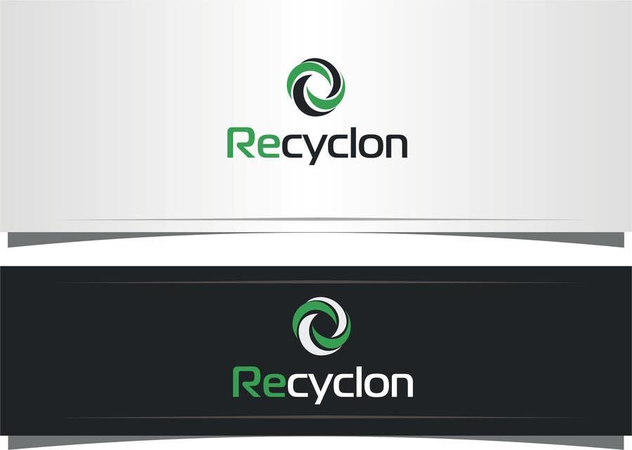 Entri Kontes #24 untukRecyclon - software