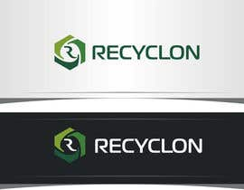 #63 for Recyclon - software by shobbypillai