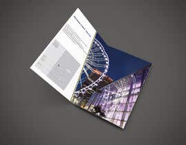#12 für Design a Brochure for Property project von GhaithAlabid