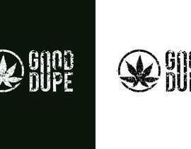 #261 cho Logo for cannabis company bởi sroy09758