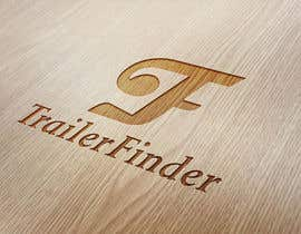 #26 for TrailferFinder.ca by designerAh