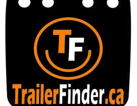 #15 for TrailferFinder.ca by open2010