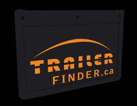 #14 for TrailferFinder.ca by rrenjith