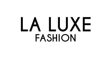 Contest Entry #12 for Design a Logo for Online women's Fashion store