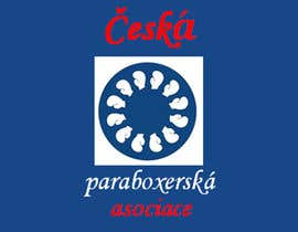 #3 for Presentation of Czech ParaBoxing Association by bikerangel62