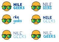 Graphic Design Entri Peraduan #20 for Design a Logo for NileGeeks startup