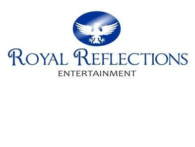 """Intrarea #20 pentru concursul """"Design a Logo for an Entertainment business"""""""