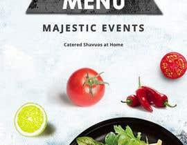 banglavision2008님에 의한 menu design을(를) 위한 #13