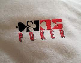 Nro 32 kilpailuun Logo Design - 18/05/2020 01:44 EDT käyttäjältä aalaassar