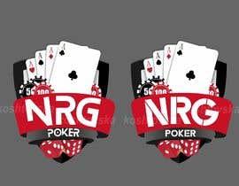 Nro 29 kilpailuun Logo Design - 18/05/2020 01:44 EDT käyttäjältä koshtovska